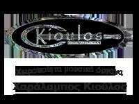 kioulos