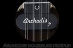 achrodis