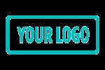 ad_logo