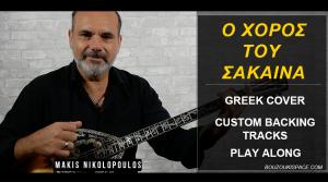 o-xoros-tou-sakaina-Nikolopoulos